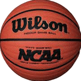 Hawaii Rainbow Warriors Tickets | Hotels Near Stan Sheriff Center
