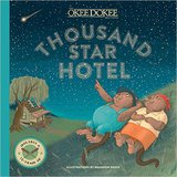 Thousand Star Hotel by The Okee Dokee Brothers