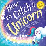 Book How to Catch a Unicorn