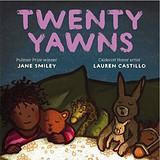 TWENTY YAWNS_Cover updated