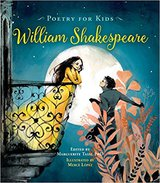 Poetry for Kids- William Shakespeare