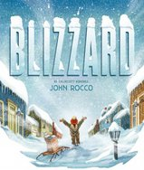 Blizzard_high res image