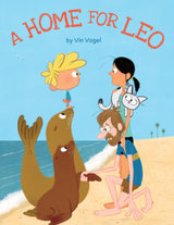 Vogel-Sea_Leo-small