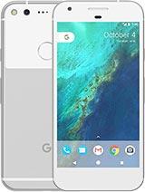 Select-GooglePixel