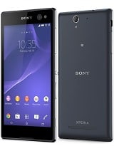 Sony-Xperia-C3-Guides