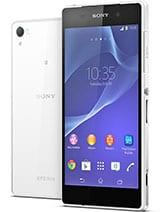 Sony-Xperia-Z2-Guides