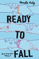 Ready to Fall A Novel