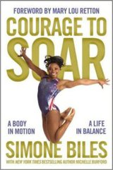 courage-to-soar-by-simone-biles