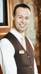 How Staff Can Increase Hotel Productivity