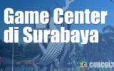 Liburan Di Surabaya Main Game Dimana?