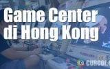 Liburan di Hong Kong Main Game Dimana?