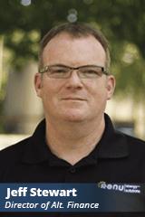 Jeff-Stewart-Director-Finance