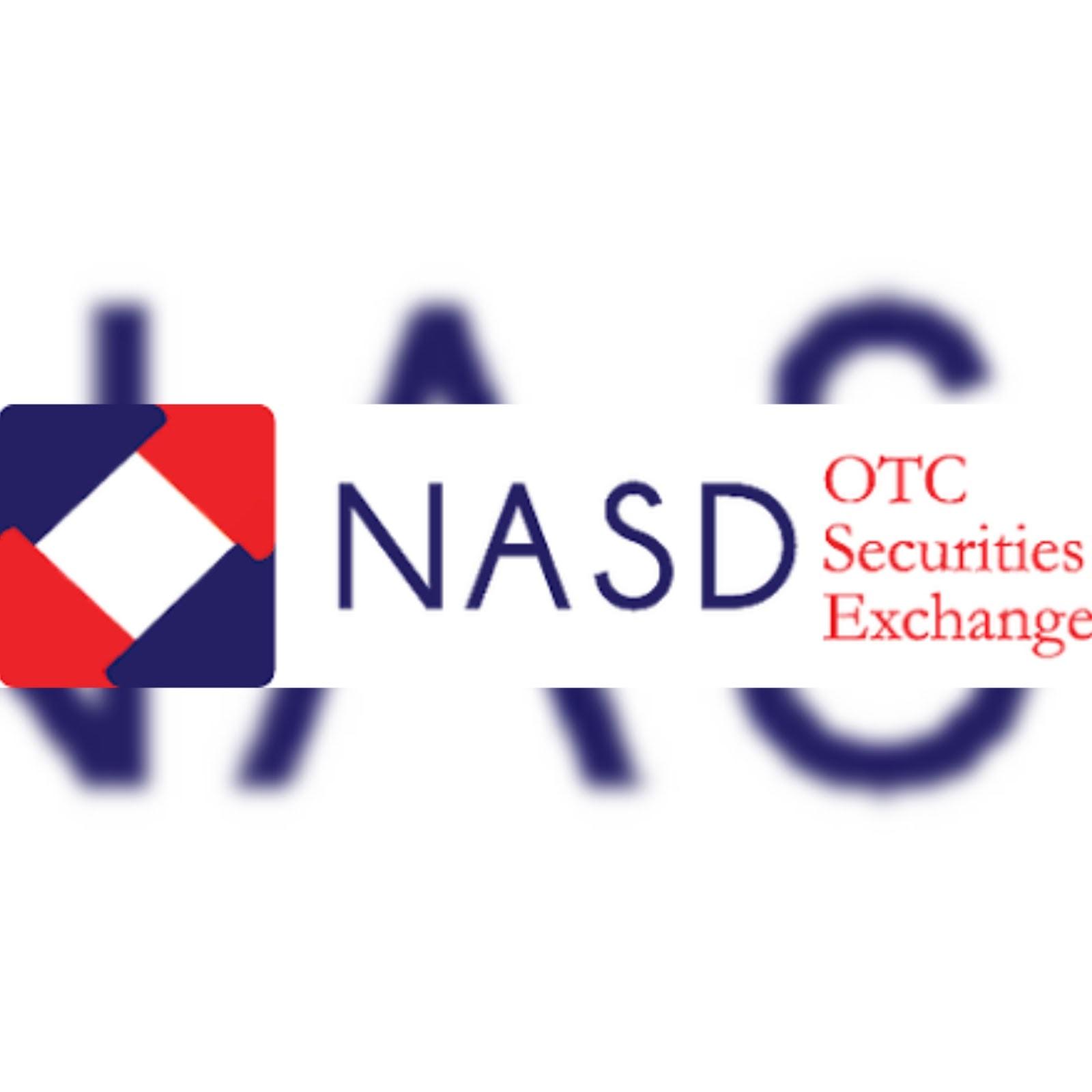 NASD Unlisted Securities Index