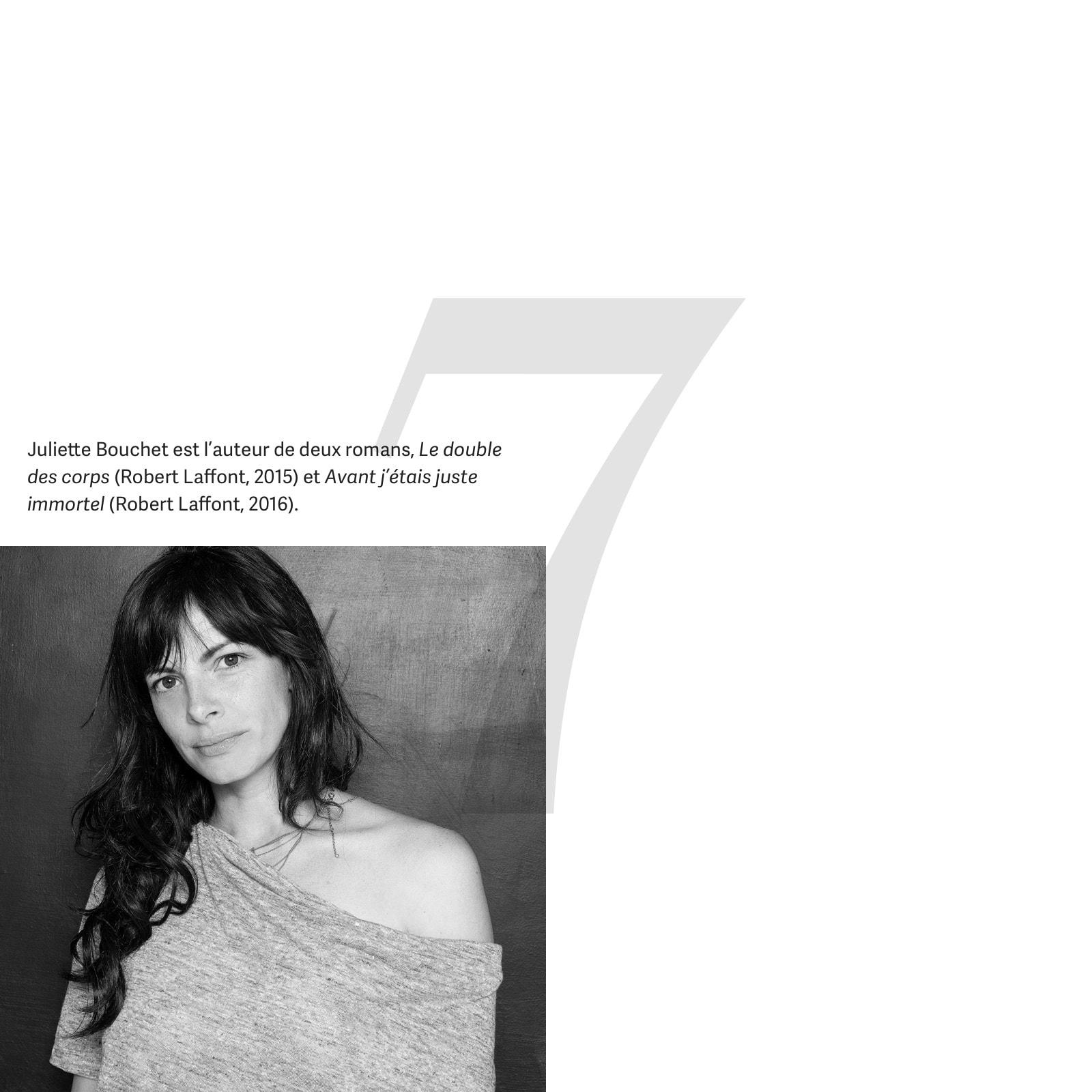 SABLEPOLAIRE_Auteurs_07@2x-1