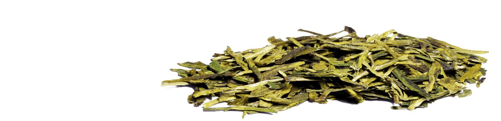 Вы можете купить оптом и в розницу премиальный Китайский зелёный чай Лун Цзин и Си Ху Лун Цзин в нашем интернет-магазине со склада в Москве, выбрав по ФОТО или заказав пробник, от Чайной Компании Путь Чая с доставкой по РФ и странам ТС.
