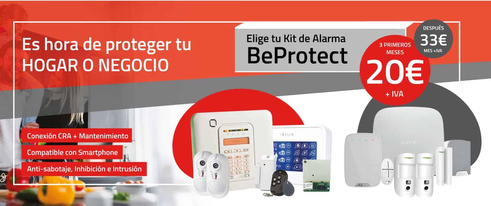 banner-web-beprotect-jul20