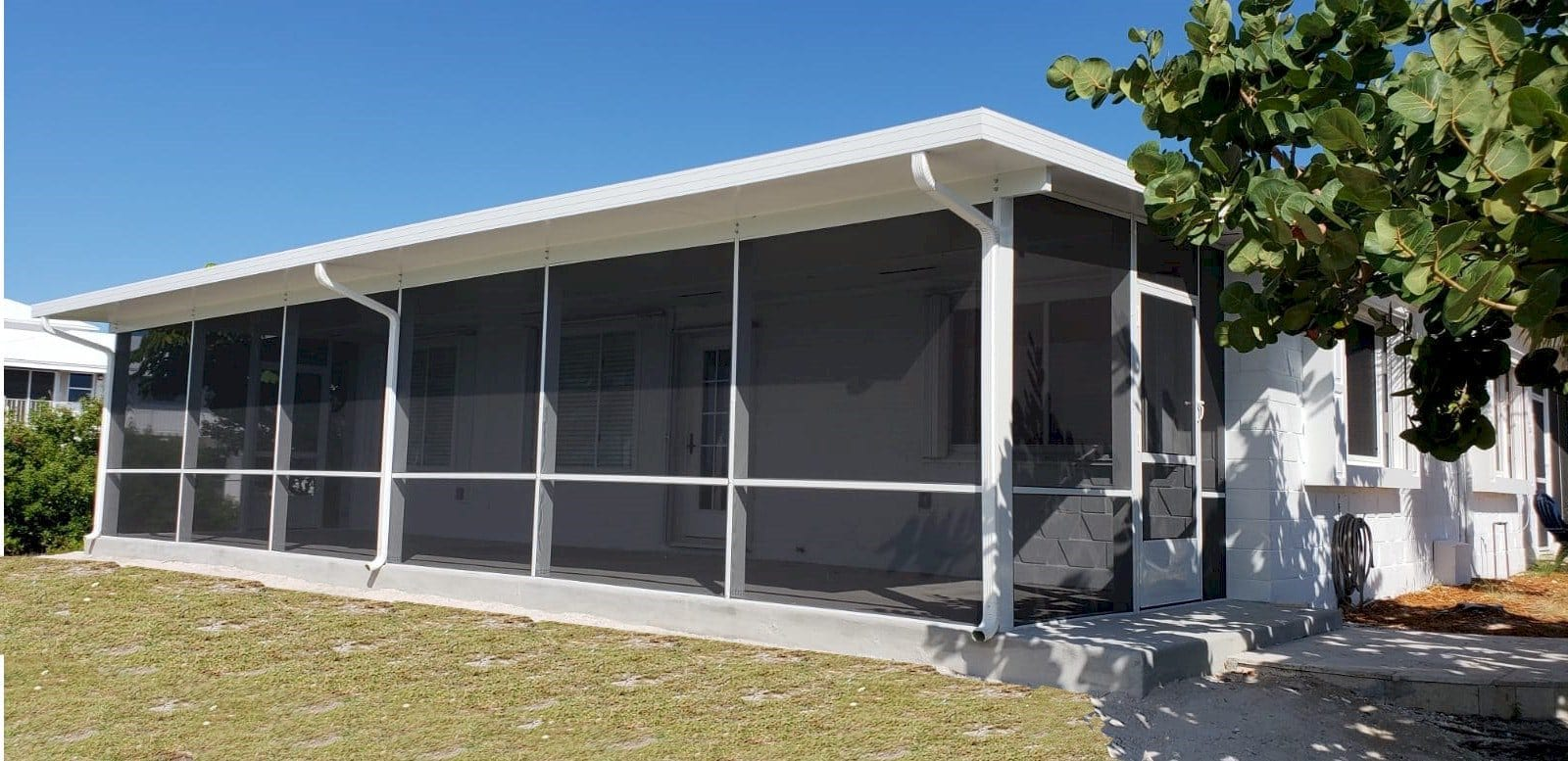 Screen-Porches-Cutler-Bay