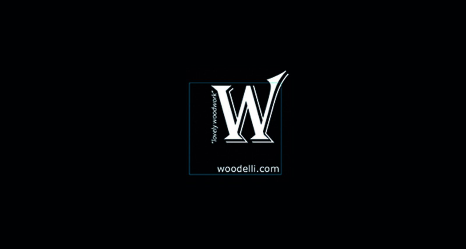 woodelli oud steigerhouten rijmenam Itegma it management