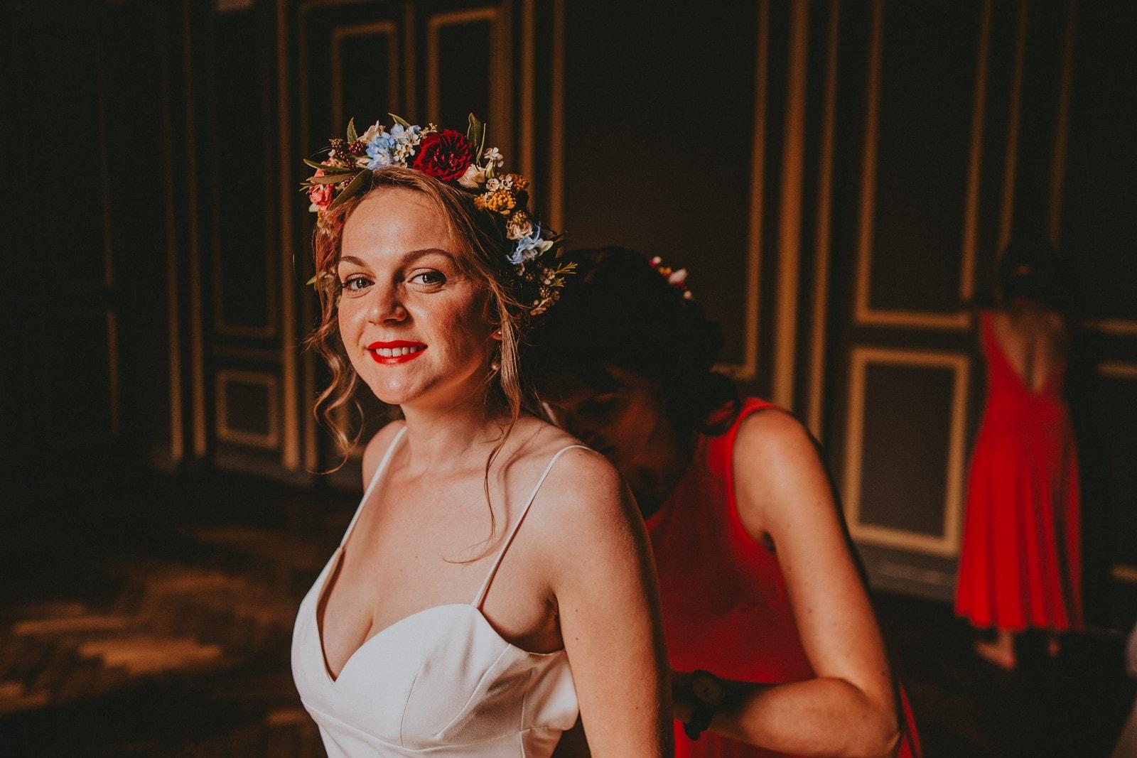 photographe mariage chateau de bourgogne 21