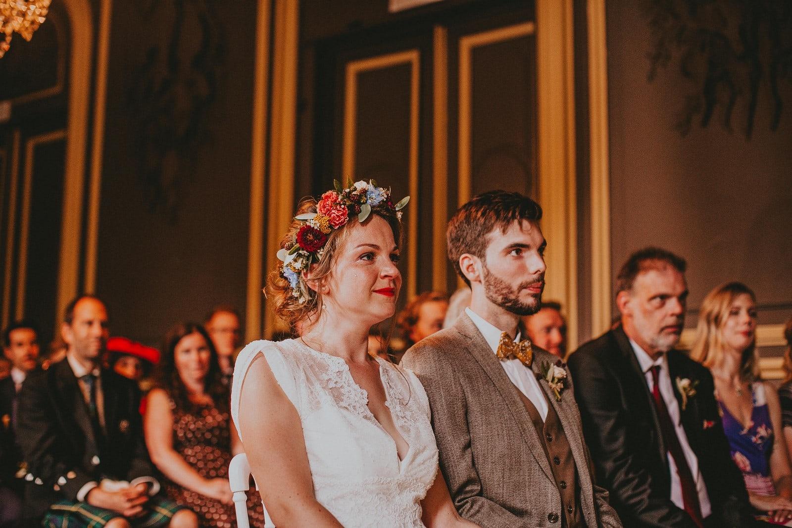 photographe mariage chateau de bourgogne 39