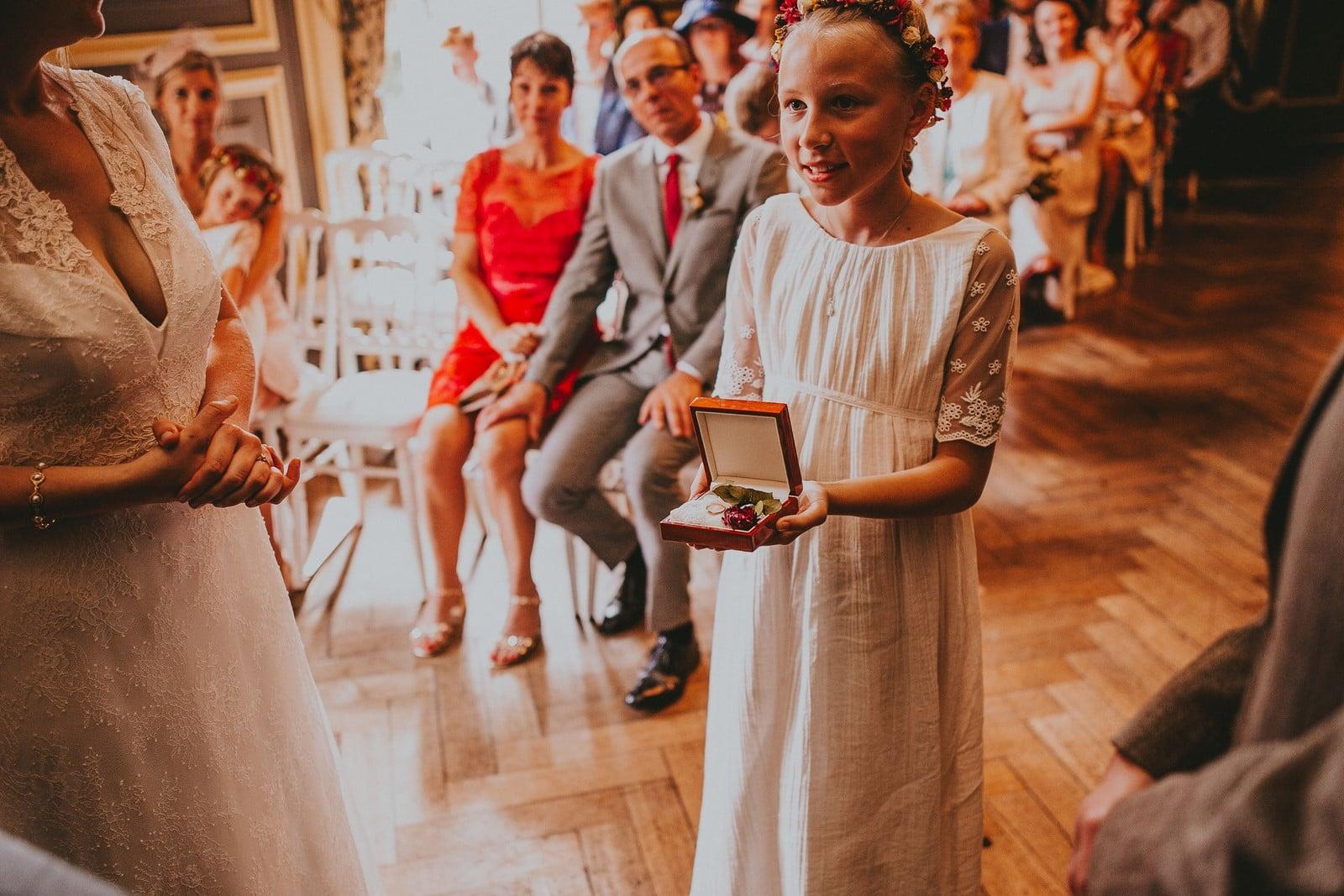 photographe mariage chateau de bourgogne 42