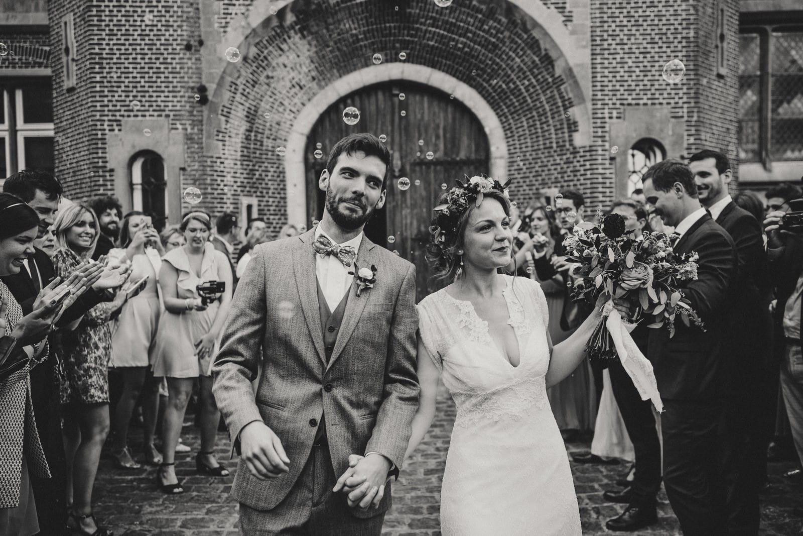 photographe mariage chateau de bourgogne 48