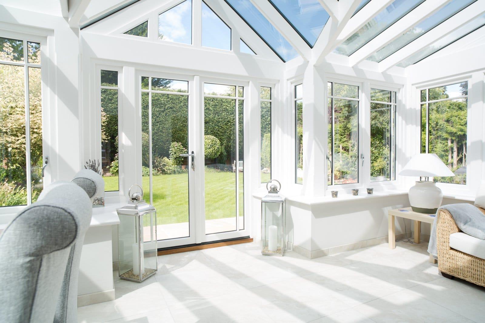مدل-پنجره-دوجداره-جدید