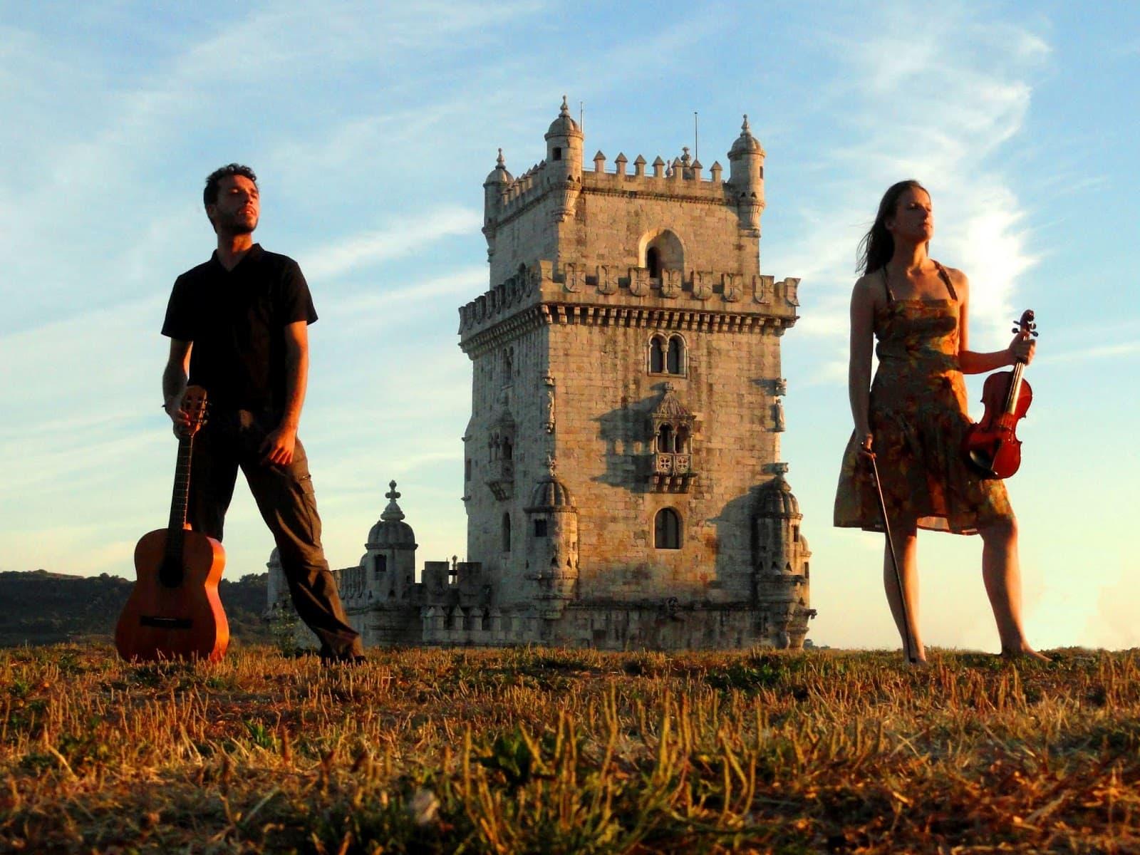 ViraVolta, Volta ao Mundo, Viagem pelo Mundo, Viagem Longo Prazo, Histórias, Viajar barato