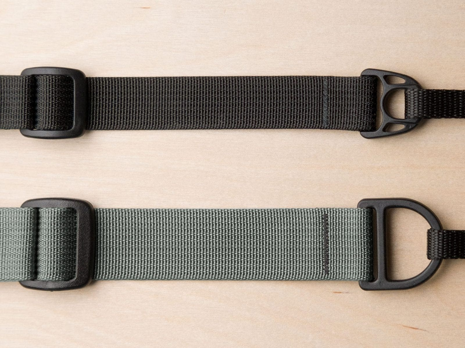 F1ultralight camera strap vs F1