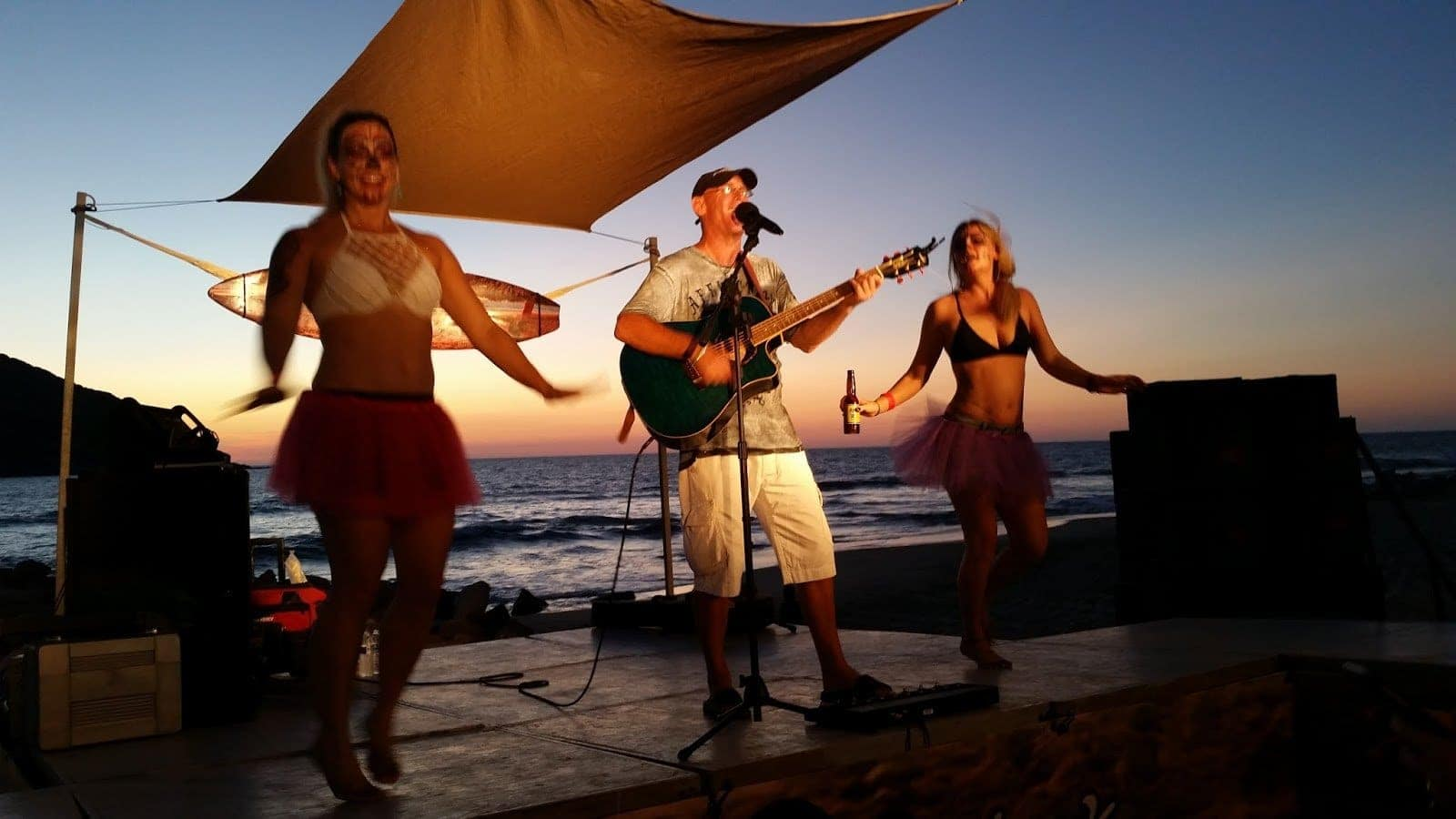 Mazatlán Recognized by Forbes, American Express Travel and Live and Invest Overseas