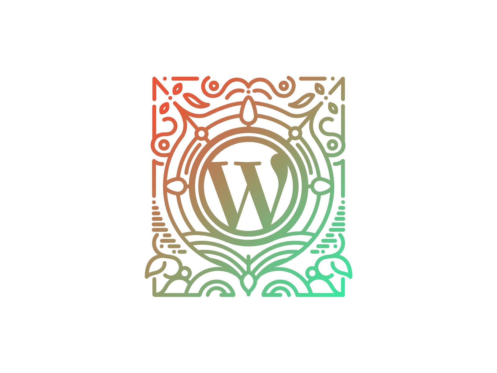 WordPress 5.0 | Kanuka Digital