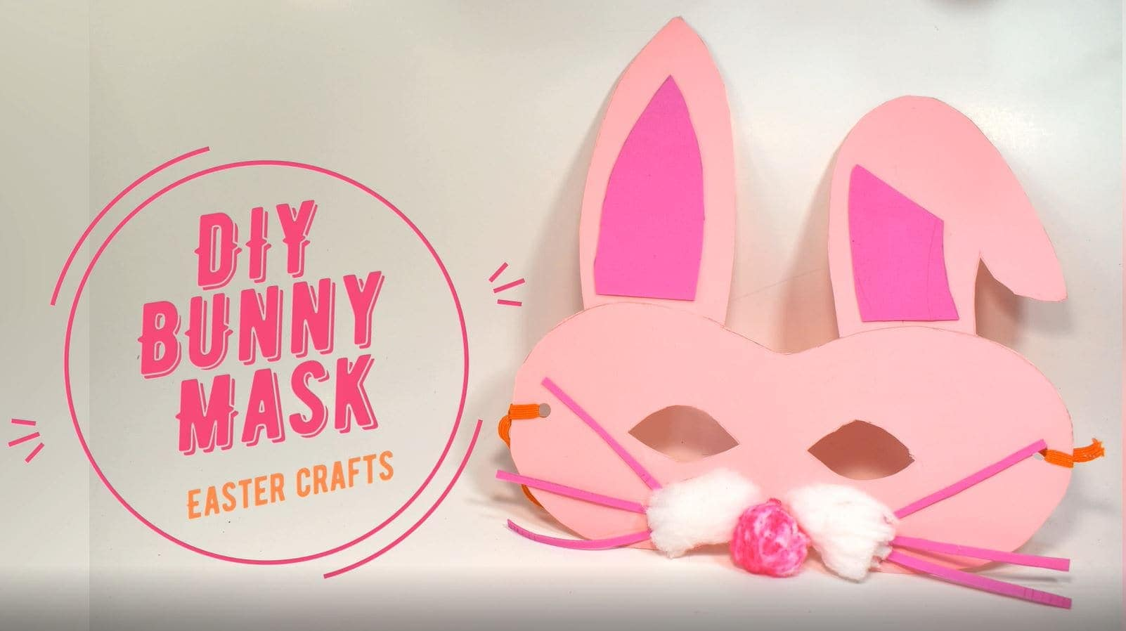 bunny mask rwc featured image