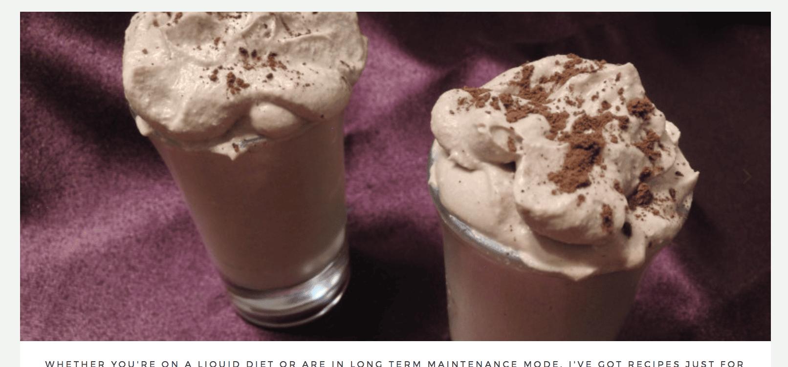 wordpress featured image size crop
