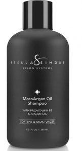 MoroArgan Oil Shampoo