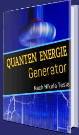 Quanten Energie Generator
