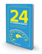 das 24 Stunden Handbuch