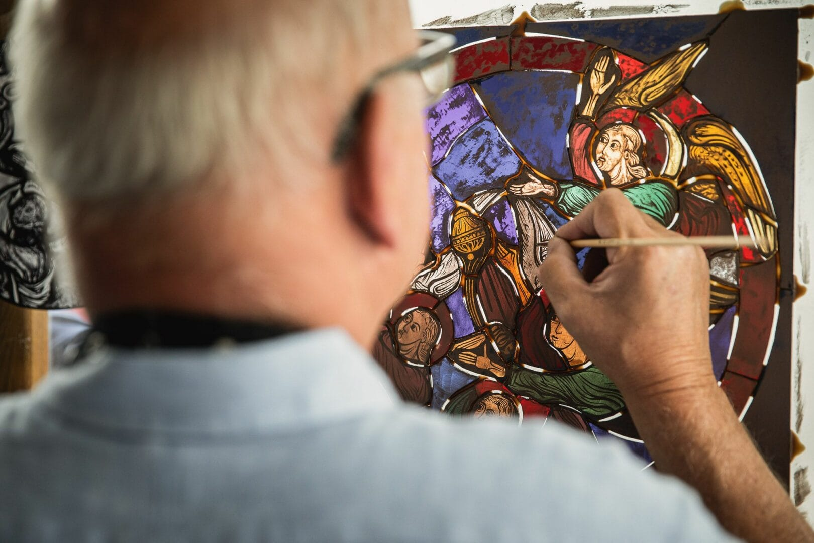 Atelier-Mestdagh-Stained-Glass