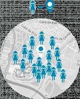 mapa-circular-compradoras