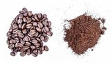 Grind as a factor in cold brewing