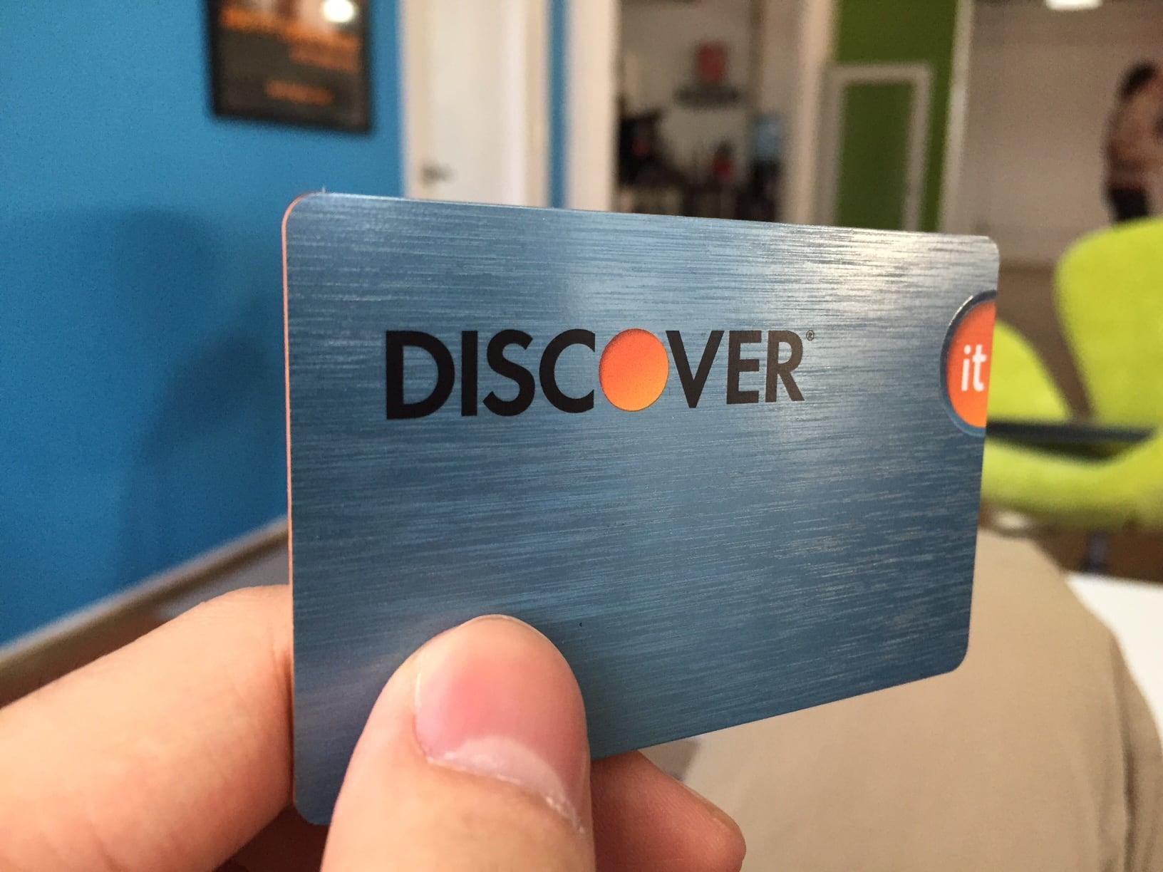 Discover-It-Cash-Back