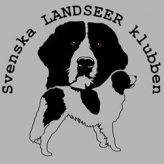 Svenska Landseer Klubben