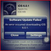 how to fix error 3194 successfully on mac