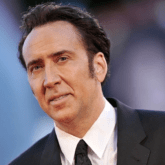 Movie-Stars-nicolas-cage