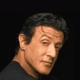Sylvester Stallone (ซิลเวสเตอร์ สตอลโลน)