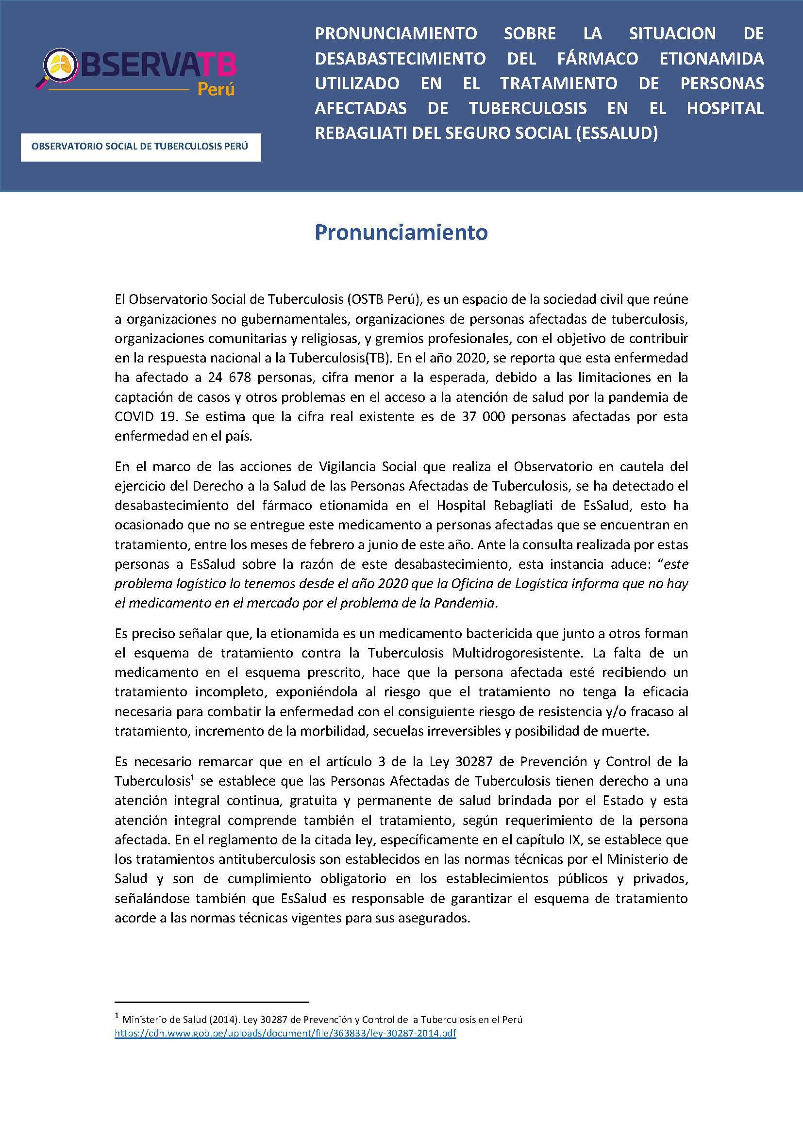Pronunciamiento N° 02 OSTB Perú 23.06.21_Page_1