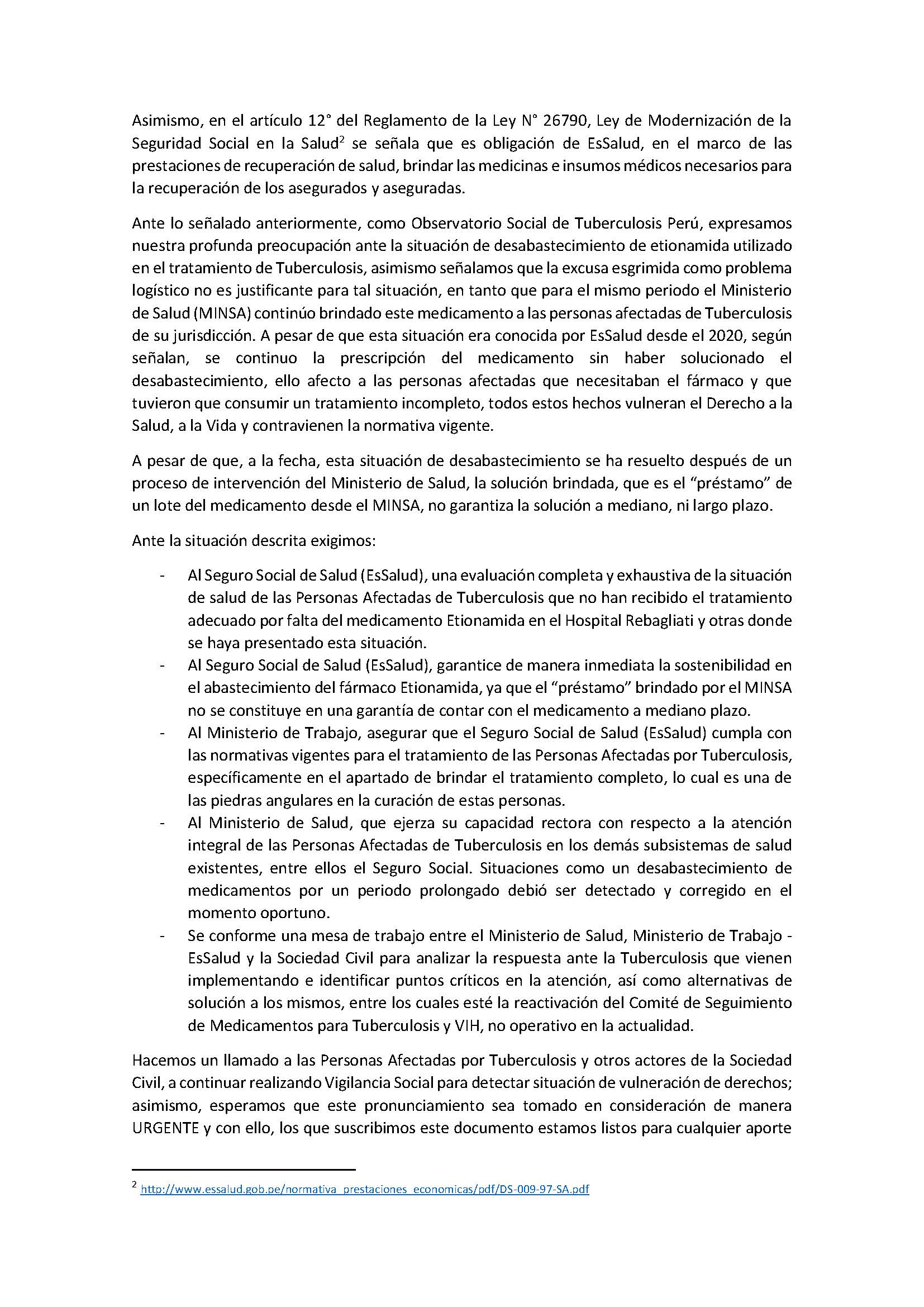 Pronunciamiento N° 02 OSTB Perú 23.06.21_Page_2