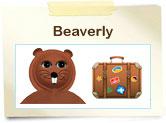 Beaverly