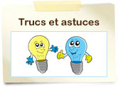 TrucsEtAstuces