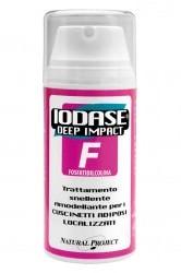 Iodase Deep Impact F