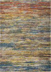 kolorowy dywan w paski MYRIAD 8871